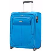 Samsonite Ultracore Upright 50 cm Bright Blue