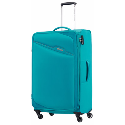 Image of American Tourister Bayview Spinner 69 cm Expandable Hyper