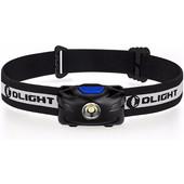 Olight H05S Active Led Headlamp Zwart