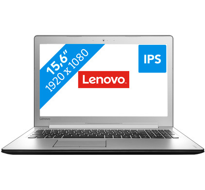 Lenovo Ideapad 510-15ISK 80SR00KEMH