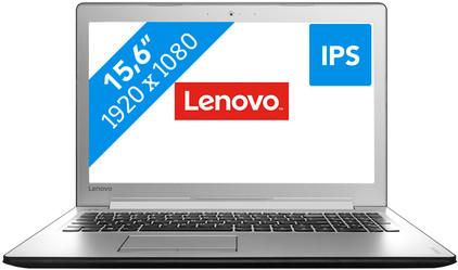 Lenovo IdeaPad 510-15ISK 80SR0087MH
