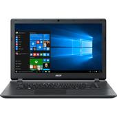 Acer Aspire ES1-571-C9ZW Azerty