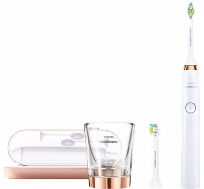 Philips Sonicare Diamond Clean HX9312/04