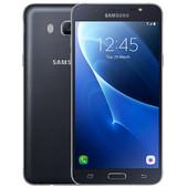Samsung Galaxy J7 (2016) Zwart