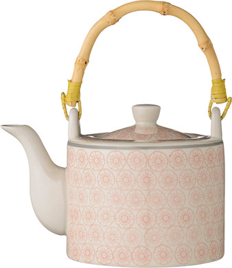 Bloomingville Cecile Theepot 0,78 L