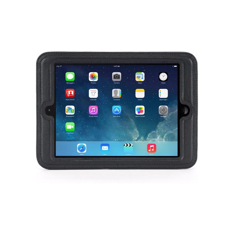 Griffin CinemaSeat iPad Air / Air 2