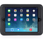 Griffin CinemaSeat iPad Air / Air 2