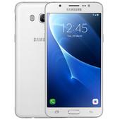 Samsung Galaxy J7 (2016) Wit