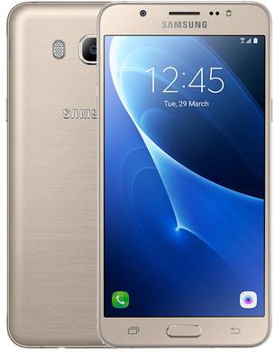 Samsung J7 (2016) J710MN Binary U4 Combination Here
