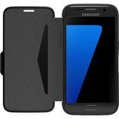 Otterbox Symmetry Etui Samsung Galaxy 7 Zwart