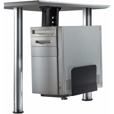 Image of CPU-D200