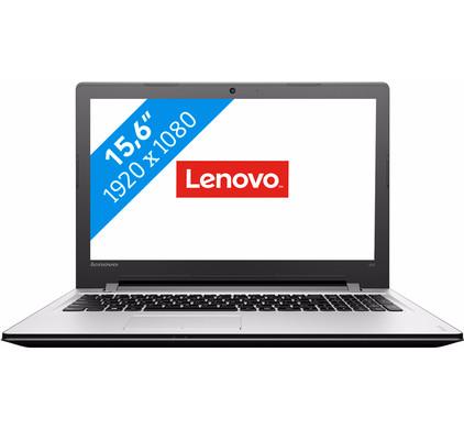 Lenovo IdeaPad 300-15 80Q701DSMH