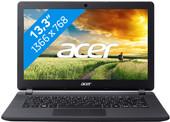 Acer Aspire ES1-332-C54T Azerty