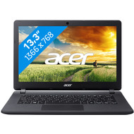 Acer Aspire ES1-332-C54T Azerty