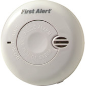 First Alert SA700CE Mini