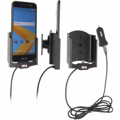 Image of Brodit Actieve Houder USB HTC 10