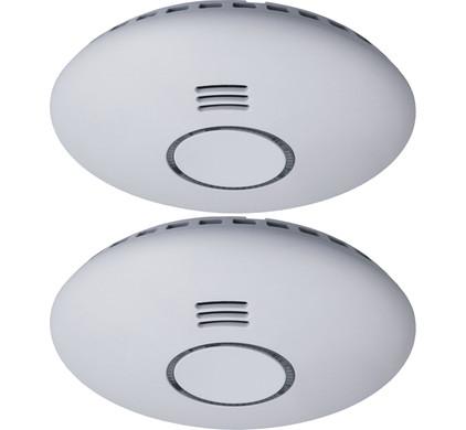 Smartwares RM174RF/2 (2 Stuks)