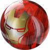 Marvel Avengers Iron Man - 1