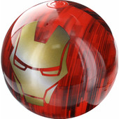 Disney Marvel Avengers Iron Man