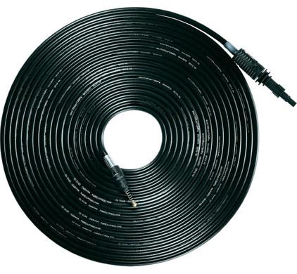 Bosch Rioolreinigingsset 10 meter