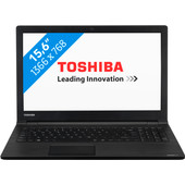 Toshiba Satellite Pro R50-C-10W Azerty