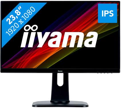 iiyama ProLite XUB2490HS-B1