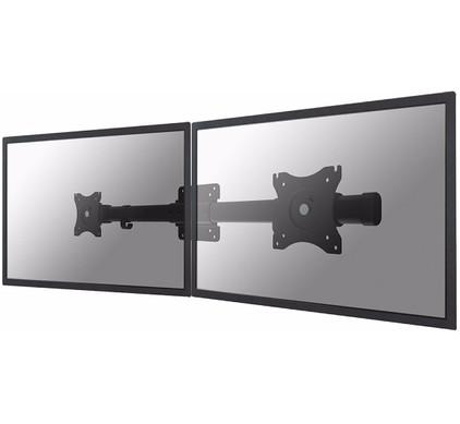 NewStar Monitorbeugel FPMA-CB100BLACK