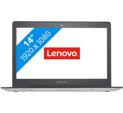 Lenovo IdeaPad 500S-14 80Q300CBMH