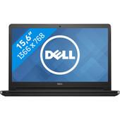 Dell Vostro 15 3558 3CD6X