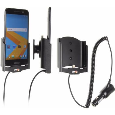 Image of Brodit Actieve Houder HTC 10