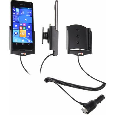 Image of Brodit Actieve Houder Microsoft Lumia 650