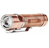 Olight S2 Baton Copper