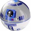 Star Wars R2-D2 - 1