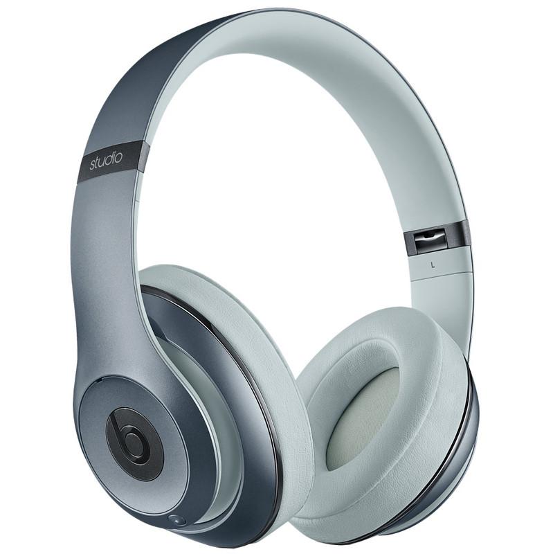 Apple MHDL2ZM-B Stereofonisch Hoofdband Grijs mobielehoofdtelefoon