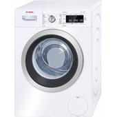 Bosch WAW28542NL