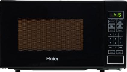 Haier HGN-2070EGB