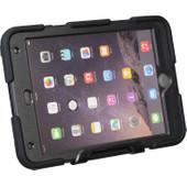 Griffin Survivor All-Terrain iPad Mini 4 Zwart