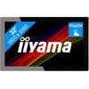 iiyama ProLite TF3237MSC-B3AG