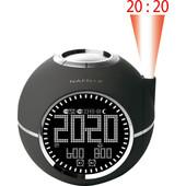 NafNaf Clockline Zwart