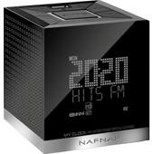 NafNaf My Clock V3