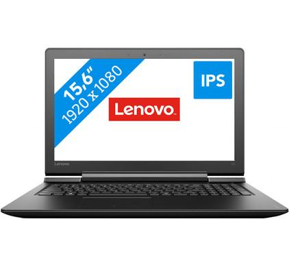 Lenovo IdeaPad 700-15ISK 80RU00CLMH