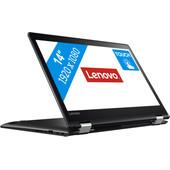 Lenovo Yoga 510-14ISK 80S7002DMH