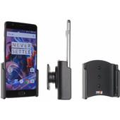 Brodit Houder OnePlus 3/3T