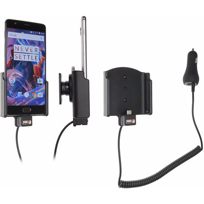 Image of Brodit Actieve Houder OnePlus 3/3T
