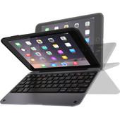 Incipio ClamCase Pro iPad Mini 4 Zwart Qwerty
