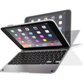 Incipio ClamCase Pro iPad Mini 4 Wit