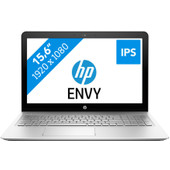 HP Envy 15-as011nb Azerty