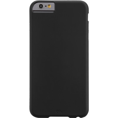 Case-Mate Barely There Apple iPhone 6 Black