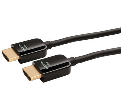 Techlink HDMI kabel 5 meter