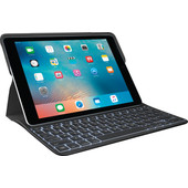 Logitech Create Keyboard Case iPad Pro 9,7 inch Qwerty